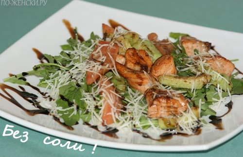 Диетические блюда при псориазе рецепты простые и вкусные