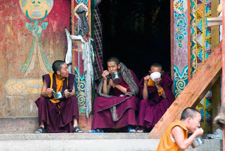 tibetskaja-dieta-foto-1