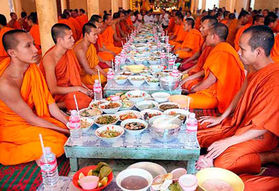 tibetskaja-dieta-foto-2
