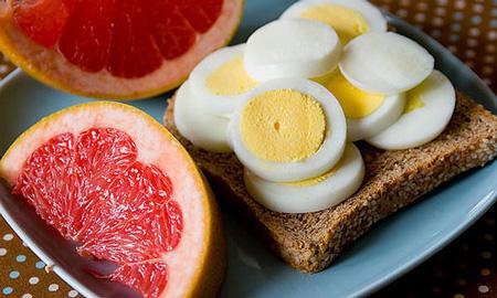Lamblia_dieta