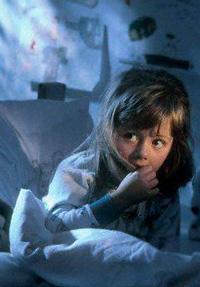 Ребенок боится темноты фото2