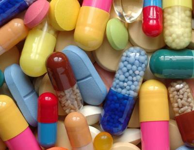 vitamins3_-priem