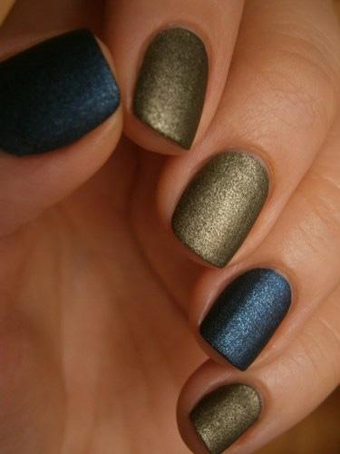 красивые ногти фото5