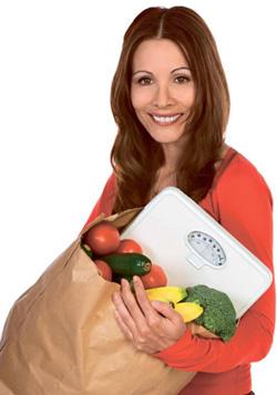 dieta-protiv-prostudy-foto-1