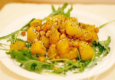 salat-rukola-_1