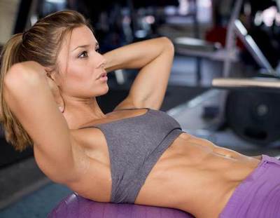 trening_sport