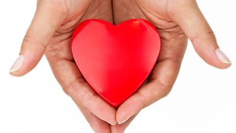 infarkt-miokarda-zhenskij2