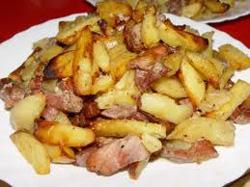 kartofel-yzhin-1