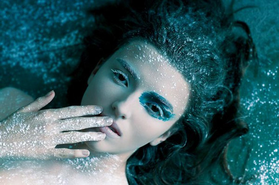 zimnayj-kosmetica_-