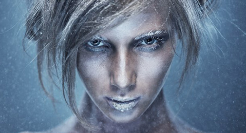 zimnayj-kosmetica_-5