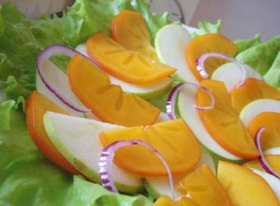 ng-salat-5