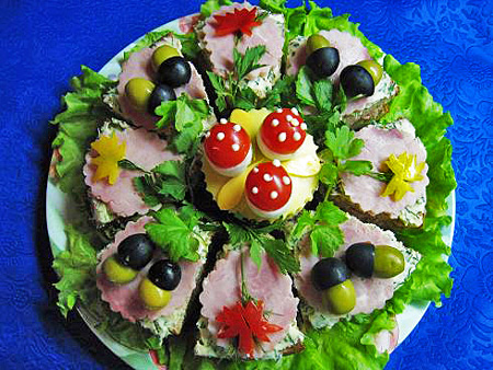 salat_-2erfvd