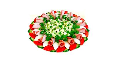_salat_banket-