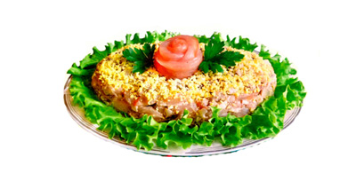 -salat_baron-