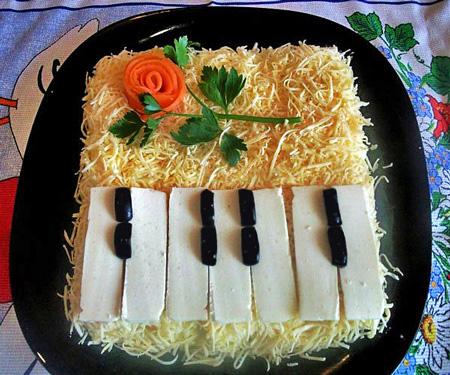 _salat_belyj_royal-