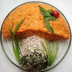 salat-gribochek