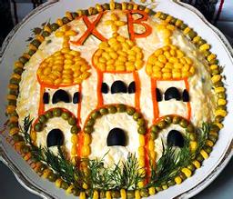 salat-ukrash-17a