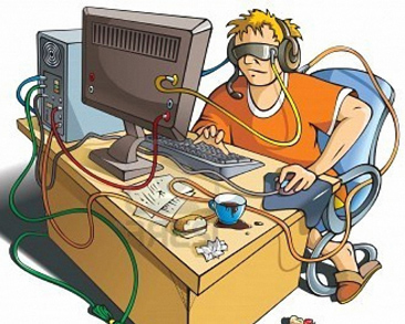 kompjuter-boleznj-foto-1