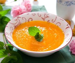 sup-aromatnii-morkovnii-foto-3