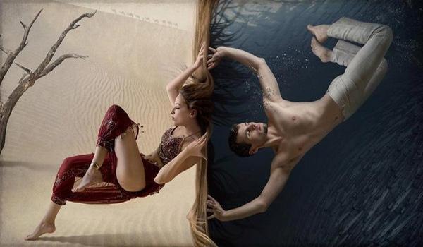seksualjnostji-chpargalka-na--dvoih-foto-1a