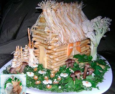 salati-k-novomu-gogu-koza-dereza-foto-12