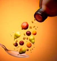 vitamin-A-foto-4