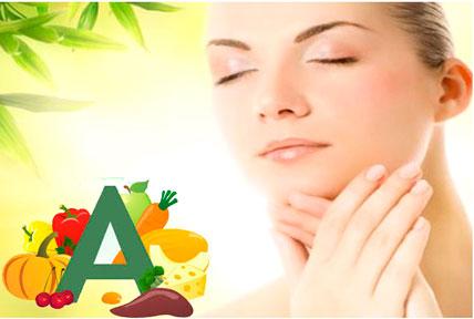 vitamin-A-foto-7