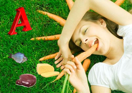 vitamin-A-foto-8