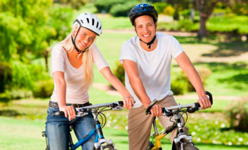 velosiped-i-pohudenie-foto-1
