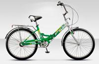 velosiped-i-pohudenie-foto-2