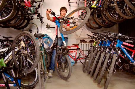 velosiped-i-pohudenie-foto-3
