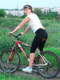 velosiped-i-pohudenie-foto-4