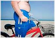 velosipednii-progulki-foto-3