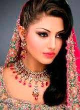 Фото красивых лиц индианок фото 239-856