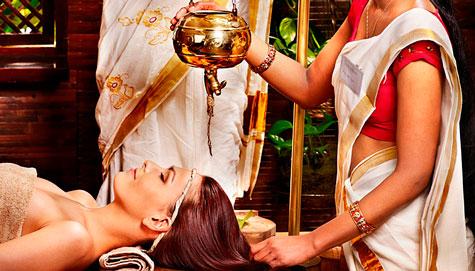 krasivie-volosi-po-metodike-indianok-foto-7