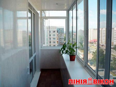 ostelenie-balkonov-i-lodzii-foto-2