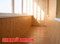 ostelenie-balkonov-i-lodzii-foto-3