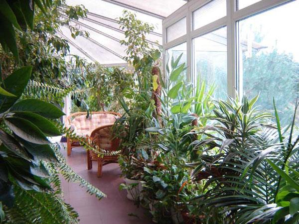 ostelenie-balkonov-i-lodzii-foto-4