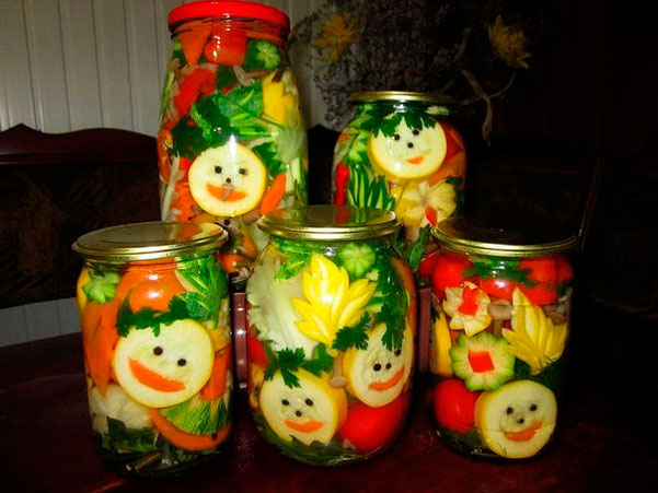 salati-na-zimu-foto-3