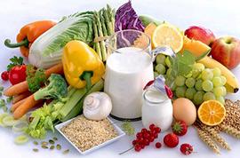 dieta-dlja-ukreplenija-kosteji-foto-6