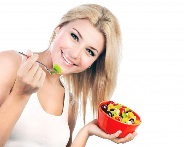 fruktovo-ovochnaja-dieta-foto-1