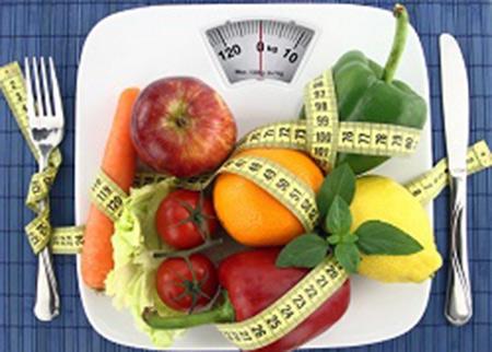 fruktovo-ovochnaja-dieta-foto-2