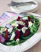 fruktovo-ovochnaja-dieta-foto-6