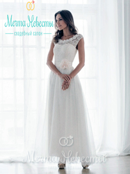 nedorogoe-svadebnoe-platie-foto-1