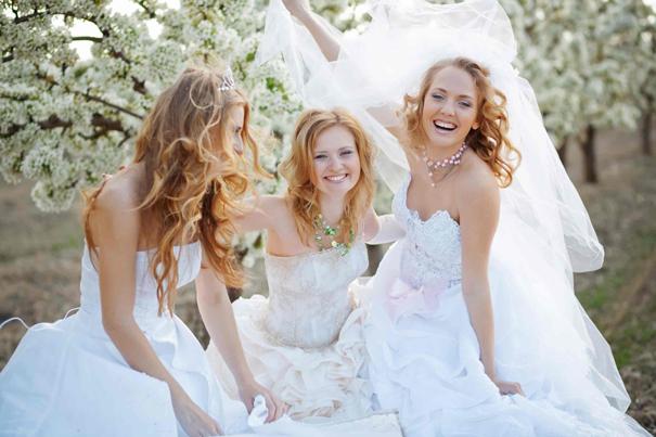 svadebnoe-platje-mehta-nevesti-foto-1