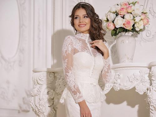 svadebnoe-platje-mehta-nevesti-foto-4