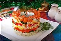 prazdnichnii-salatiki-foto-5