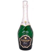 pro-shampanskoe-foto-3