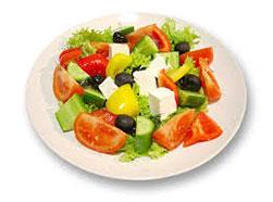 malinovaja-dieta-foto-1