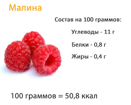 malinovaja-dieta-foto-4
